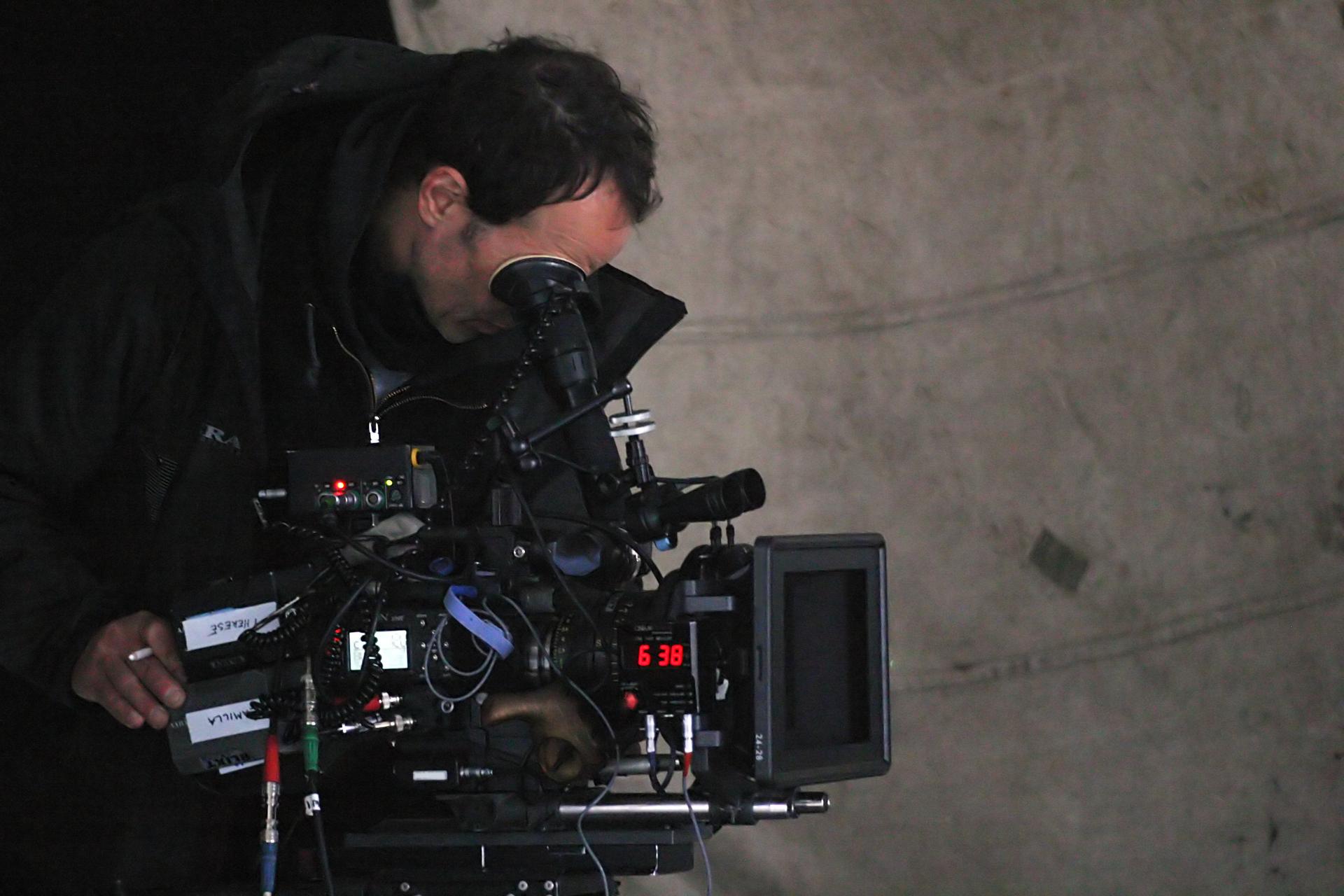 making-movies-1310643-1920x1280